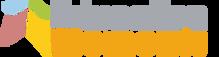 Education Elements Logo
