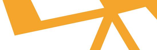 60_px_EE_Logo-Transparent-856036-edited.png