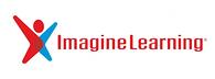 Imagin_Learning_logo