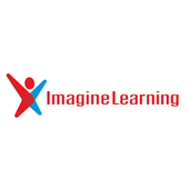 Imagine Leaning  one of our partners for personalized learning