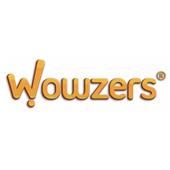 Partner-Wowzers