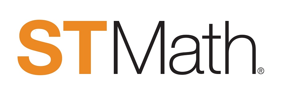 STMath, one of our partners for personalized learning.jpg