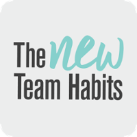 New team habits institute new icon-1