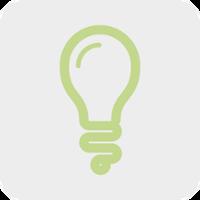 innovative leadership LI icon-1