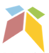 Education Elements Icon