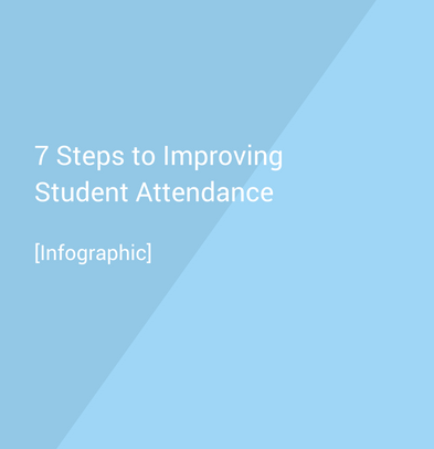 7 Steps to Improving Student Attendance Resource Page.png
