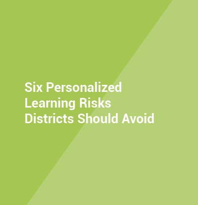 6 risks to avoid when implementing PL