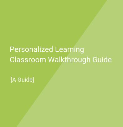 PL-Walkthrough-Guide.png