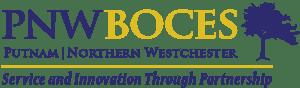 PNW boces logo