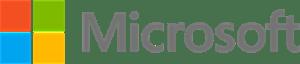 microsoft_PNG16-1