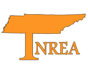 tnrea logo (1)-1