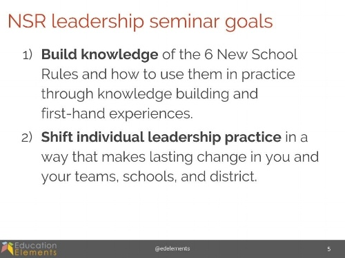 New School Rules Leadership Seminar_ Session 0-2 (2)-681021-edited