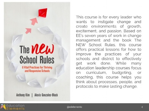 New School Rules Leadership Seminar_ Session 0-2-654185-edited
