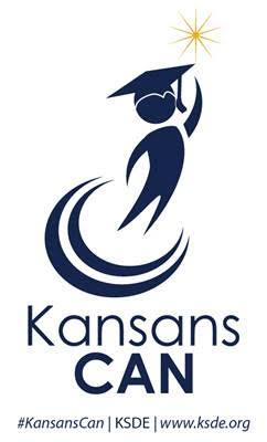 Kansas.can