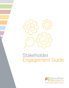 stakeholder engagement guide-1-2-1
