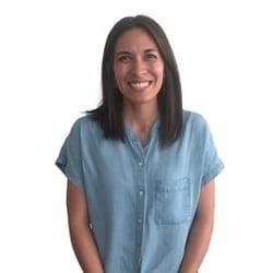 Cristina1-1