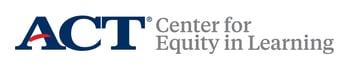 ACT CEL (BLUE COLOR)_Logo
