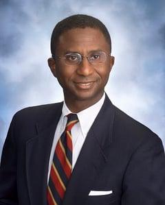 Darrick W. Eugene-headshot