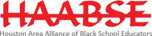 HAABSE logo