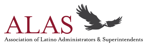 alas-logo