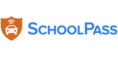 schoolpass-logo