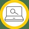 resources yellow circle-min-3
