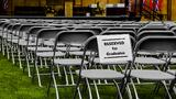 how-corcoran-high-school-used-their-graduation-ceremony-to-personalized-learning