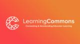 April newsletter - learning commons logo.png