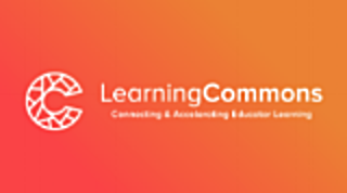 April newsletter - learning commons logo.png