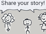 Is Marketing Your School District a Thing? Part 2: Storytelling
