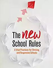 New School Rules-203663-edited