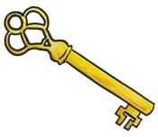 Unlock Honest Feedback-887211-edited