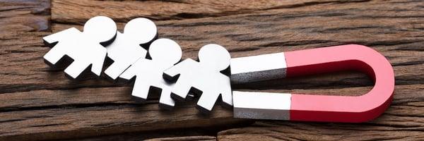 8 Elements For Improving Teacher Retention Blog Header