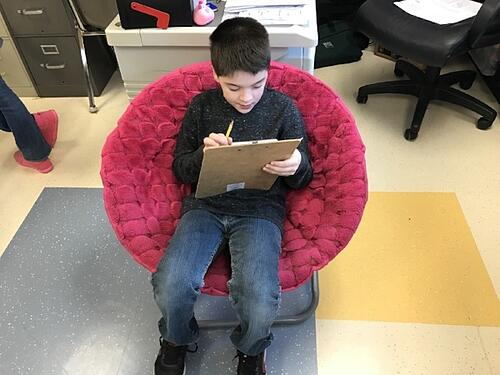 Flexible Seating 1-821111-edited