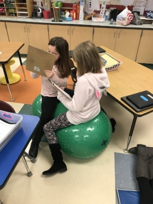 Flexible Seating 3-876011-edited