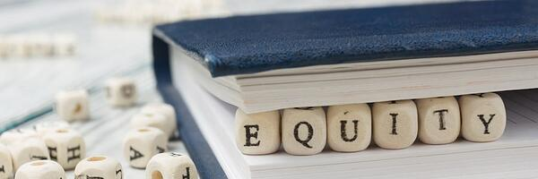 How Can Personalized Learning Support Educational Equity Blog Header-min