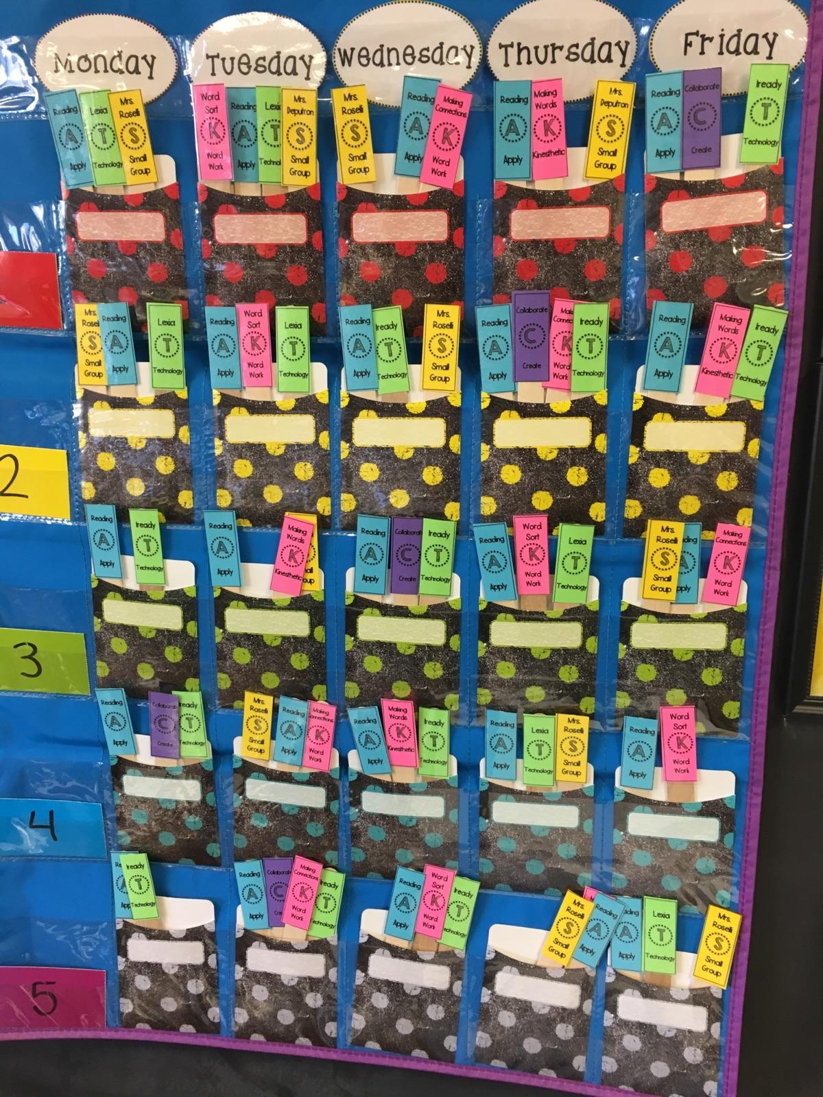 Mythbusters Personalized Digital Photo 4.jpg