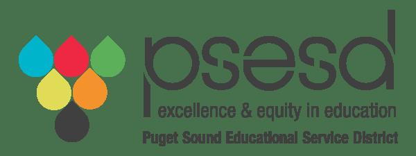 PSESD Logo