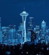 Sleepless in Seattle Blog Header-647914-edited-371706-edited.jpg