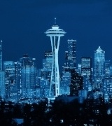 Sleepless in Seattle Blog Header-647914-edited-371706-edited.jpg