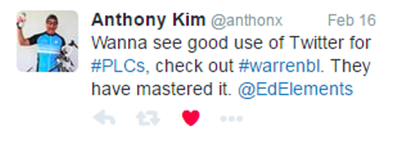 Anthony tweet.png