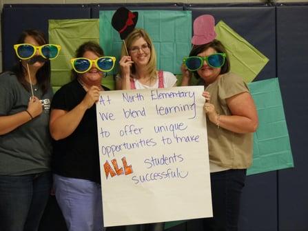 Blended_Learnimg_Teachers