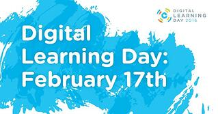 Digital_learning_day-1.jpg