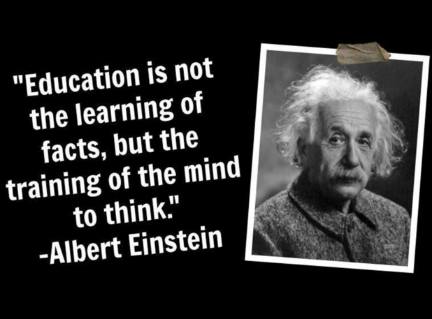 Education-is-no-the-learning-of-facts.png