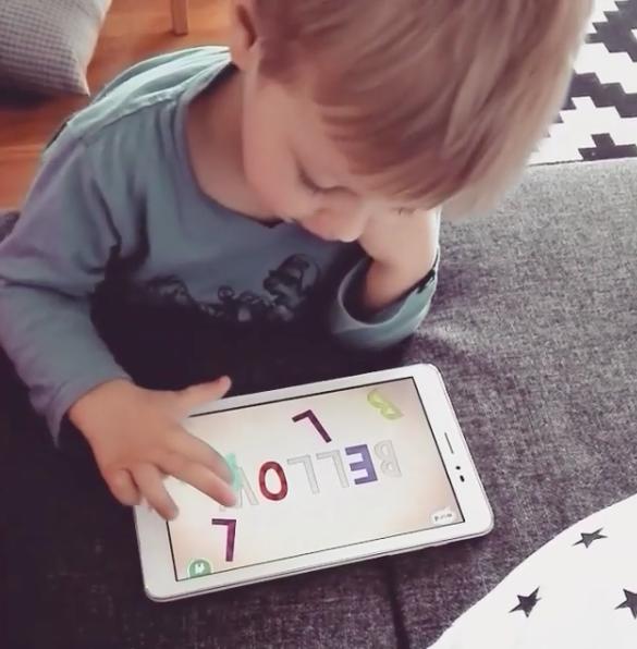 Kids_app.png