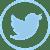 EE Twitter Logo-1