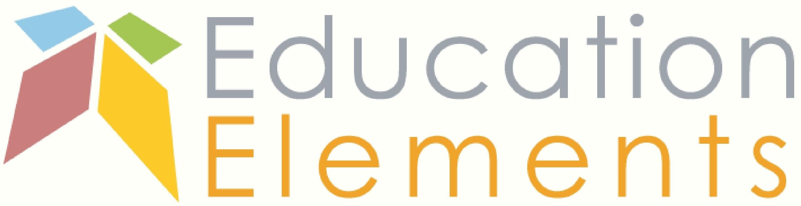 education_elements