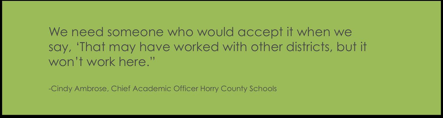 horry_county_school_2