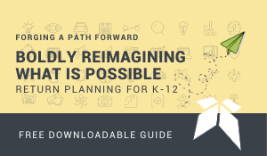 Bolding Reimagining What Is Possible