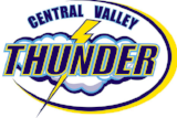 Central Valley Thunder